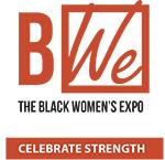 Black Women's Expo