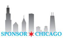 Sponsor Chicago