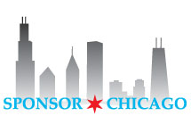 Sponsor Chicago Logo